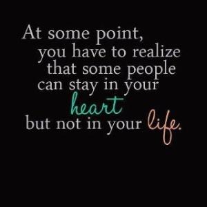 UR HEART