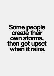 create stirm