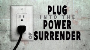 Plug_Into_Power-small