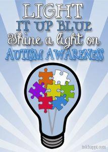 autism main