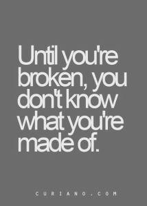 broken 1