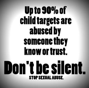 abuse 5
