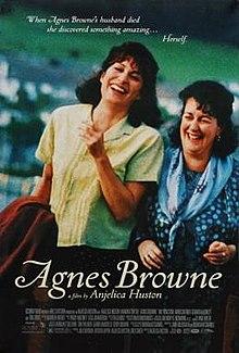 Agnes_Browne_FilmPoster